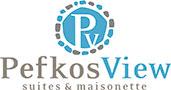Pefkos View Studios | Hotel in Pefkos Lindos Rhodes